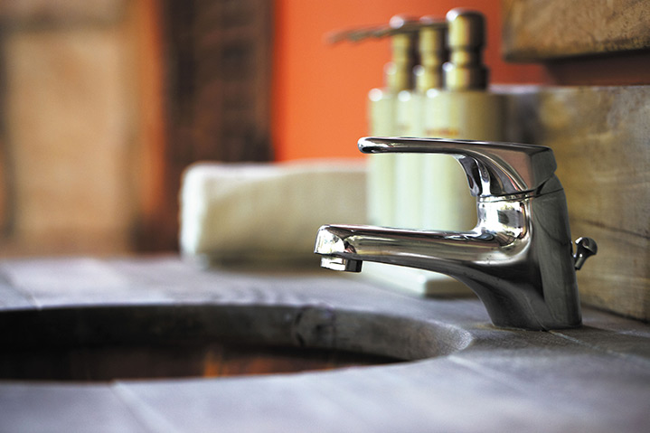A2B Plumbers are able to fix any leaking taps you may have in Camberley.